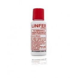 Linfer Tira Ferrugem - 70ml