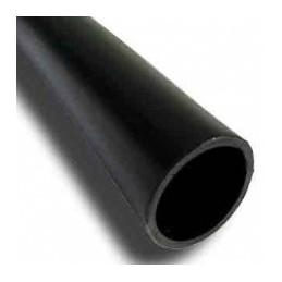 Tubo plastico 3/4p (25) 4kg...