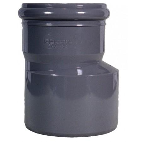 Ventilador Persiana Plastico 15x15 (grelha)