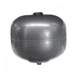 Autoclave Inox con membrana...