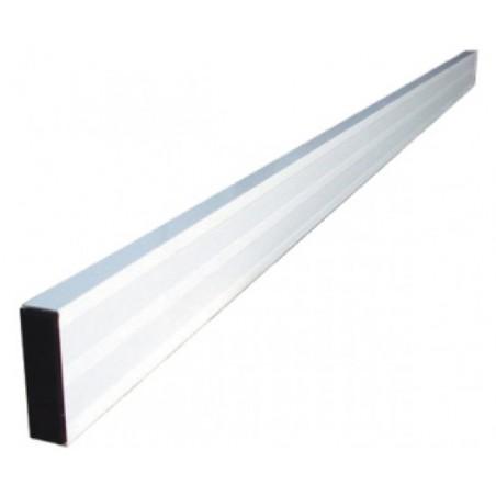 40x40 square plastic stick
