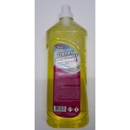 Detergente Multiusos Limao...