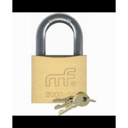 Normal Arch Lock 20mm