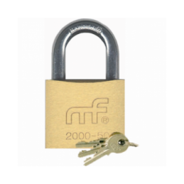 Normal Arch Lock 30mm