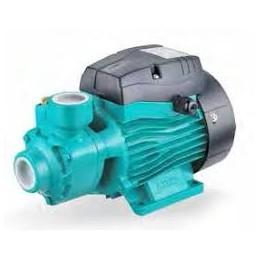 Peripheral Electric Pump PR...