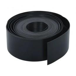 Grass Tab Black Alt 12.5cm...