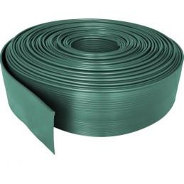 Grass Divider Green 12.5cm...