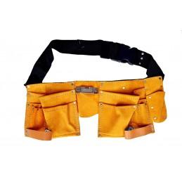 Dual Tool Bag Nº2