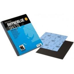 Sanding Sheet iron 60
