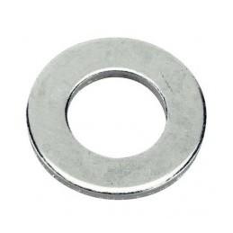 Ring M.12