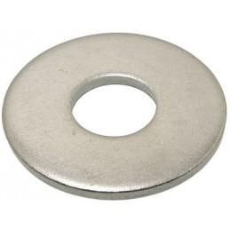 Ring M.12 Wide brim