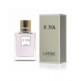 Parfum Femme 100ml - JOYA 14