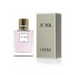 Perfume Mujer 100ml - JOYA 14