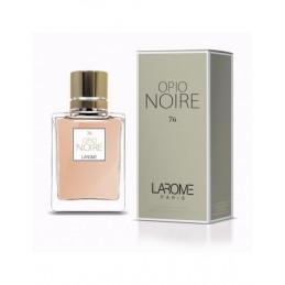 Parfum Femme 100ml - OPIO...