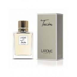 Perfume Mujer 100ml - TACON 90
