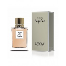 Perfume Femnino 100ml - MON...