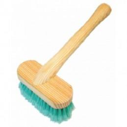 Caiar Brush