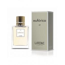 Perfume Mujer 100ml -...