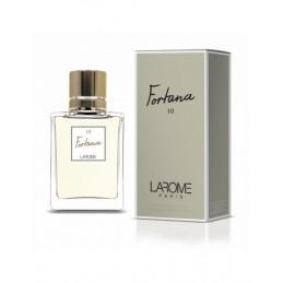 Parfum Femme 100ml -...