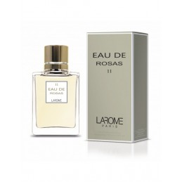 Women's Perfume 100ml - EAU...