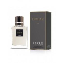 Men's Perfume 100ml - DOLAR 25