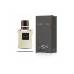 Parfum Homme 100ml - Night...