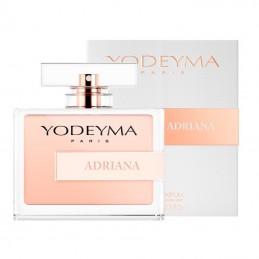Perfume para mujer 100ml -...