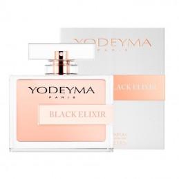 Parfum Femme 100ml - BLACK...