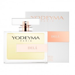 Women's Perfume 100ml - DELÁ