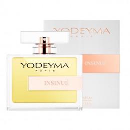Parfum Femme 100ml - INSINUÉ