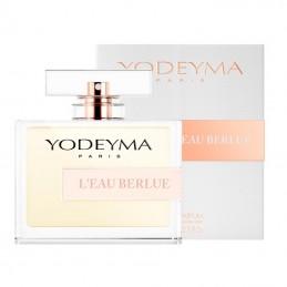 Parfum Femme 100ml - L´EAU...