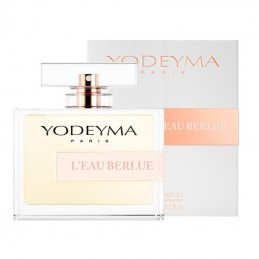 Perfume Mujer 100ml - L´EAU...