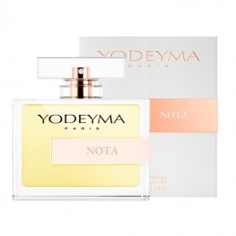 Women's Perfume 100ml - NOTE