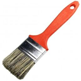 """Brush 4 """""""