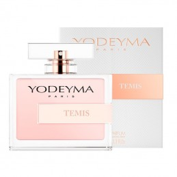 Perfume Feminino 100ml - TEMIS
