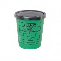 Vedox 250gr
