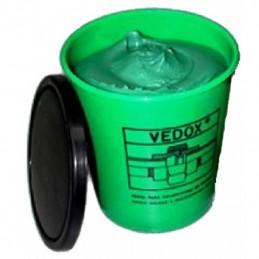 Vedox 50gr
