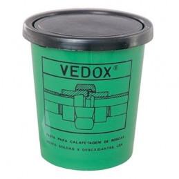 Vedox 500gr