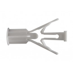 10x38 plasterboard anchor