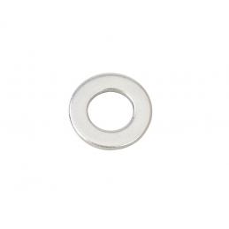 Anilha Inox M10 (A2)