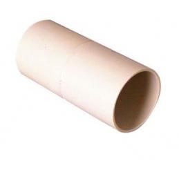Conector para tubo...