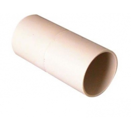 União para tubo eletricista...
