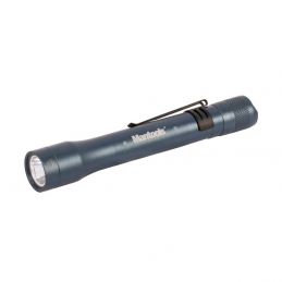 Lanterna Alumínio LED 150lm...