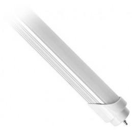 18cm 120W LED bulb...