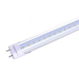 Lâmpada LED T8 120 cm 16W...