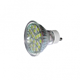 3.5W Projector LED Lamp (63)