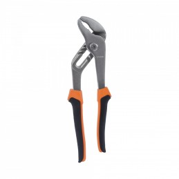 Multi Purpose Pliers 300mm...