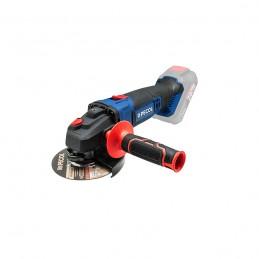 Angle grinder 125mm V20...