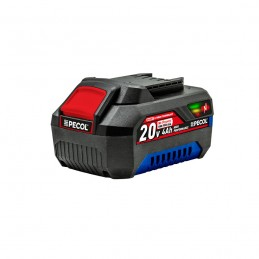 Battery V20 4AH - Pecol