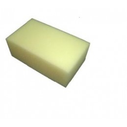 Esponja p/arear pequena